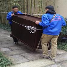 杭州搬家公司如何保障搬家物品的安全