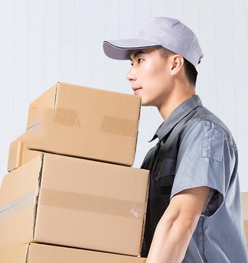 杭州搬家公司如何选择好的公司